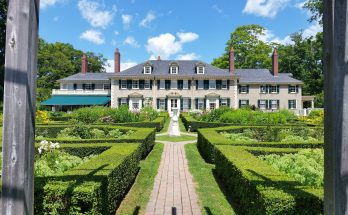 most-expensive-house-usa