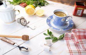 affordable-tea-infuser