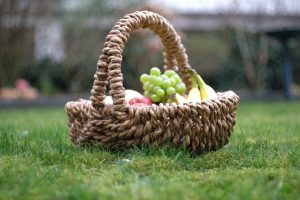 best-cheap-picnic-baskets