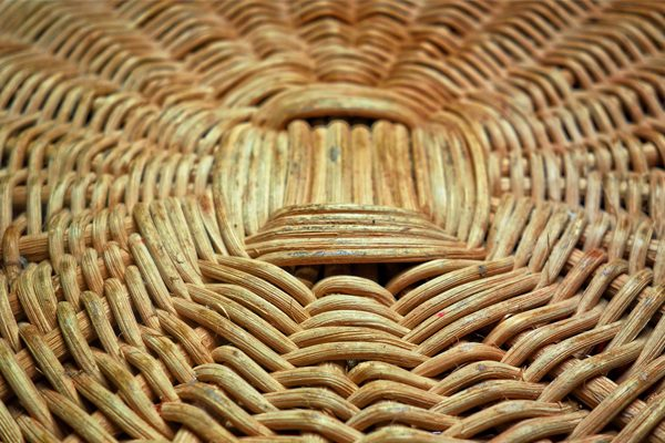 cheap-craft-baskets