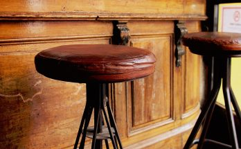 cheapest-bar-stools