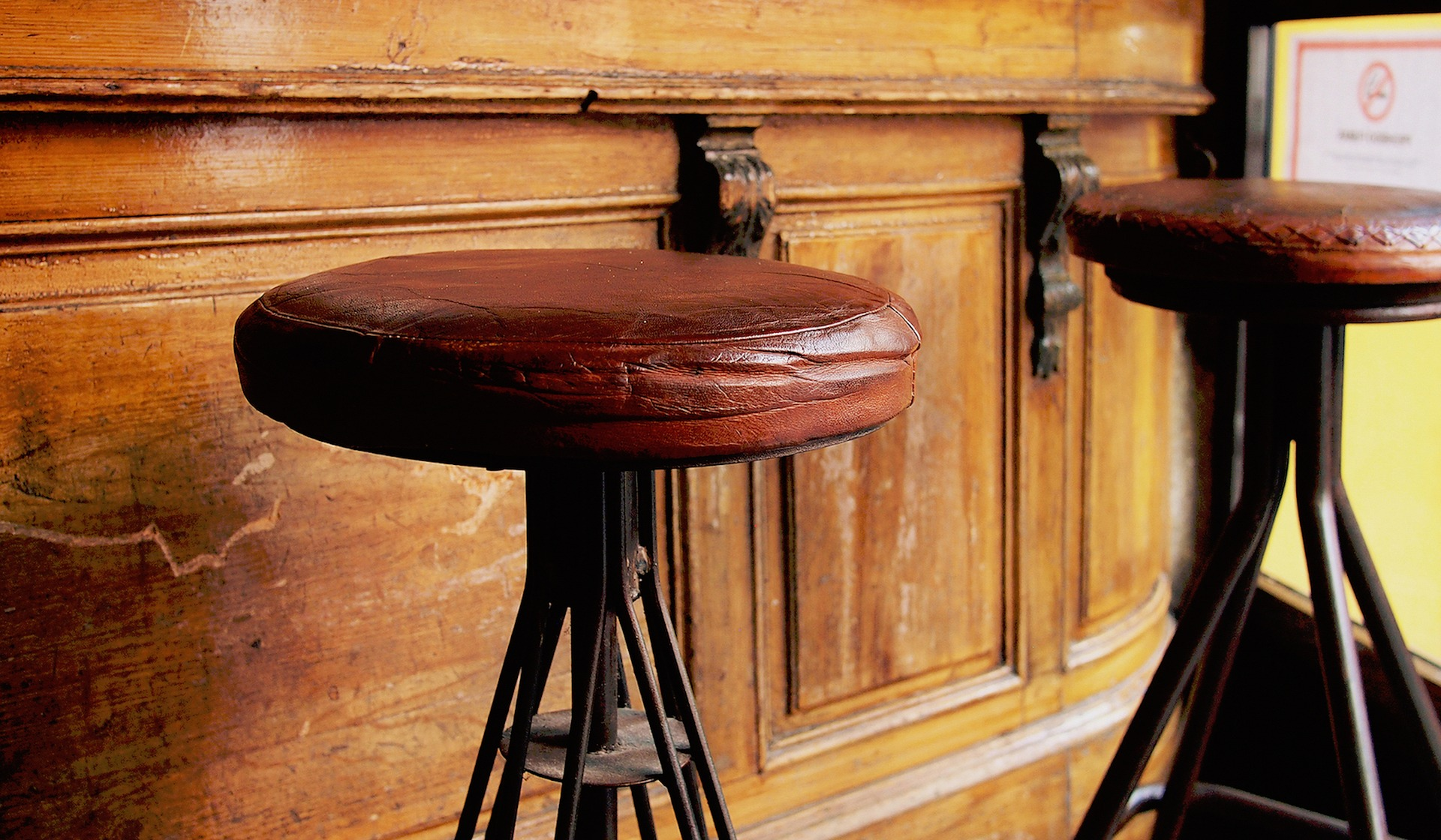 Where To Buy Cheap Bar Stools Online