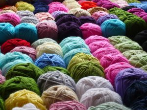 cheapest-craft-yarn