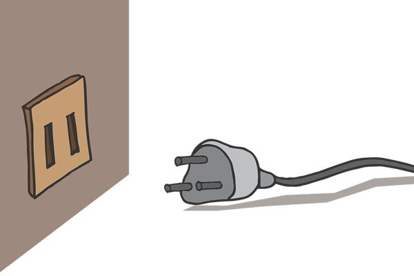 cheapest-extension-cords