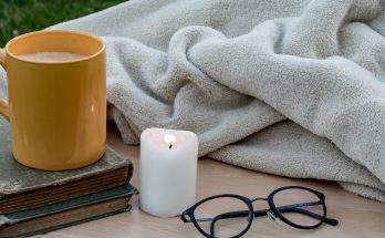 cheapest-fleece-blankets