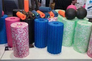 cheap-foam-roller