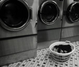 cheapest-laundry-baskets