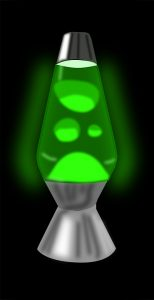 cheapest-lava-lamp