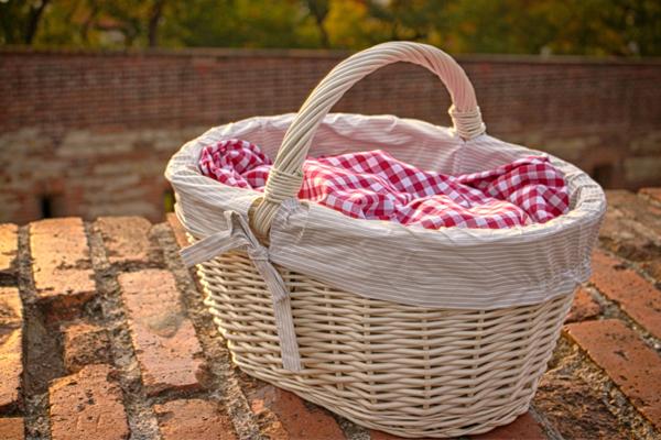 Where To Buy Cheap Picnic Baskets