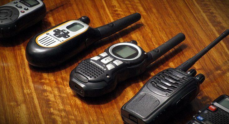cheapest-walkie-talkies