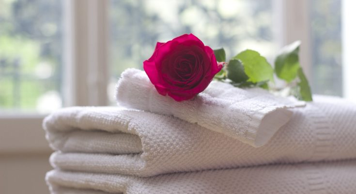 cheap-bath-towels