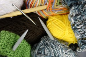 cheap-knitting-needles