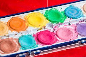 cheap-oil-painting-supplies