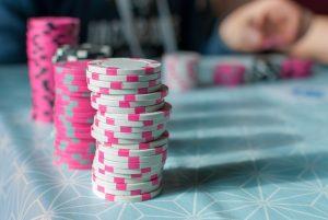 cheap-poker-set