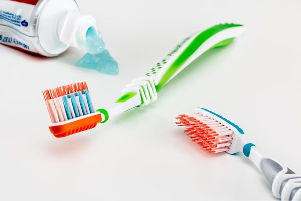 cheapest-electric-toothbrush