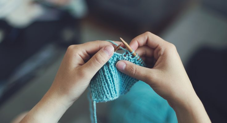 cheapest-knitting-needles