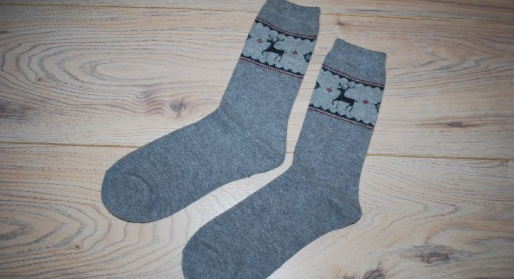 cheapest-wool-socks