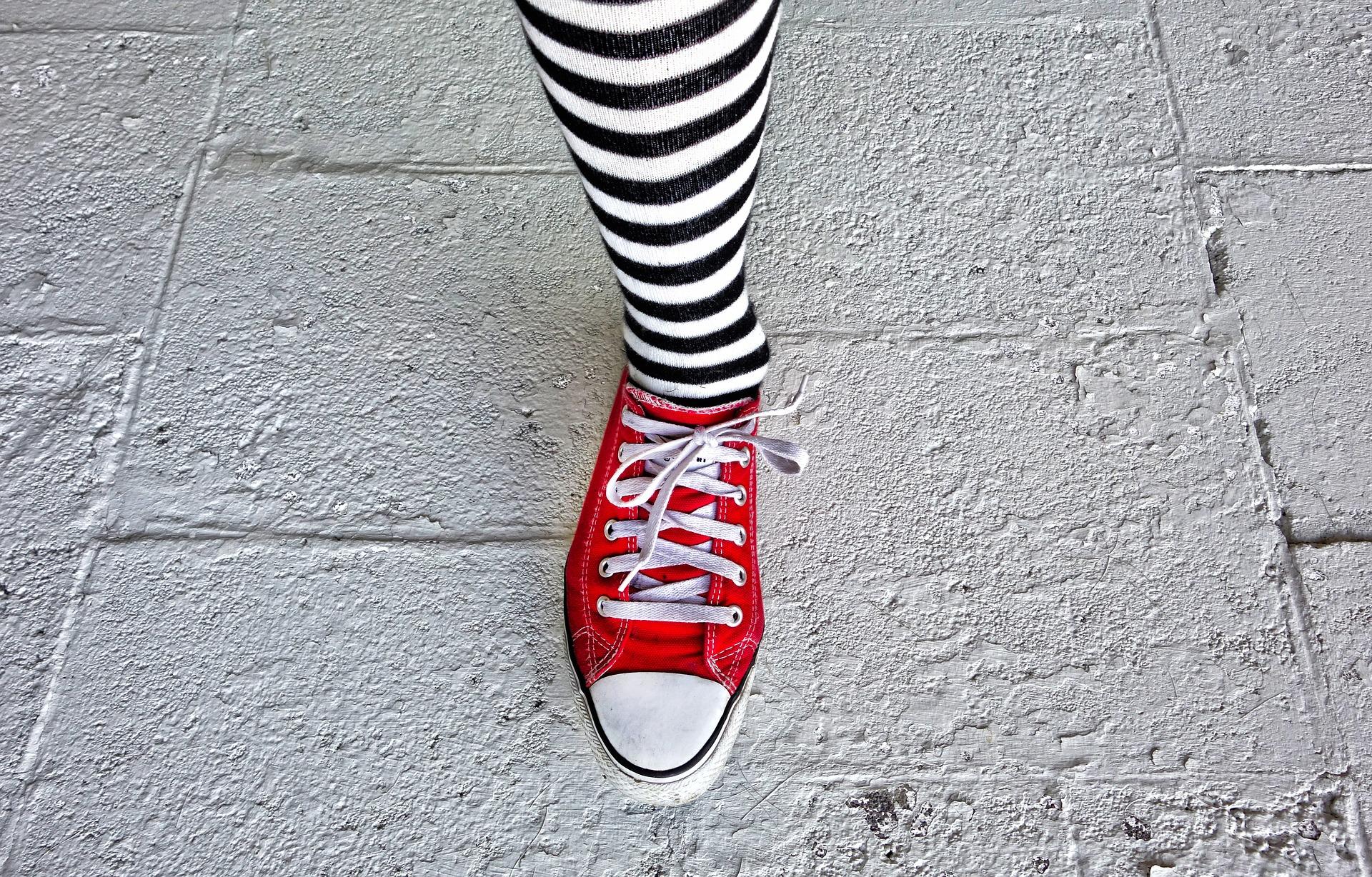 00ccb36a41f Cheap Knee High Socks - Where to Buy Cheap Knee High Socks