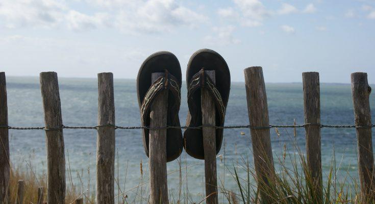 cheap-mens-flip-flops