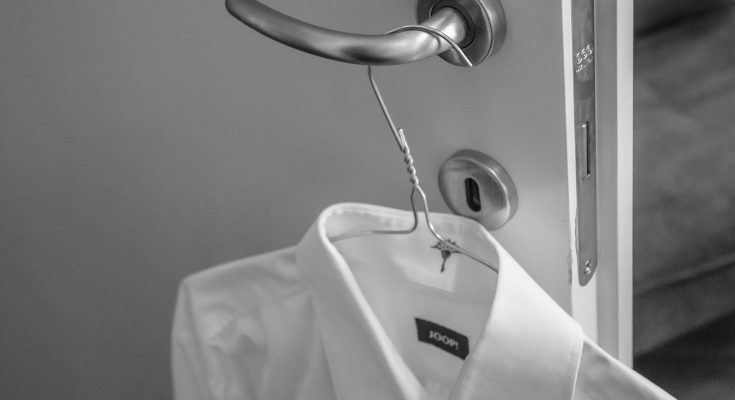 cheap-mens-white-dress-shirt