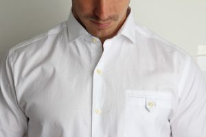 cheapest-mens-white-dress-shirt