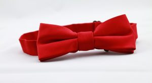 cheap-designer-bow-ties
