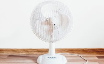 cheap-fans