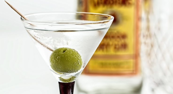 bulk-plastic-martini-glasses