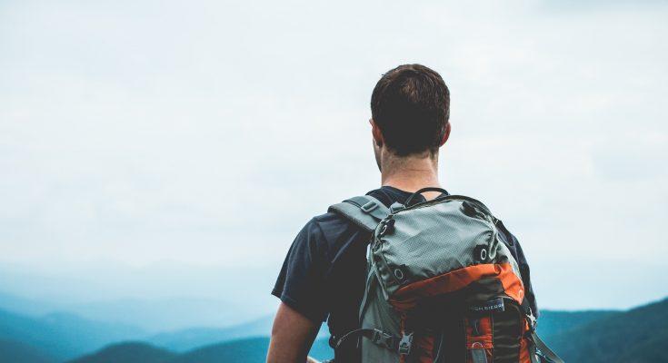 cheap-backpacks
