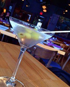 cheap-plastic-martini-glasses