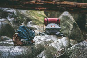cheap-school-backpacks