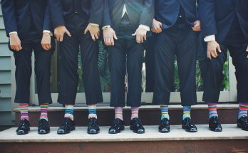 colorful-mens-dress-socks