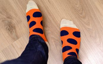 cute-cheap-animal-socks