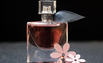 most-expensive-perfume-on-amazon